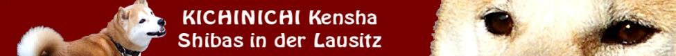 Gästebuch Banner - verlinkt mit https://www.kichinichi.de